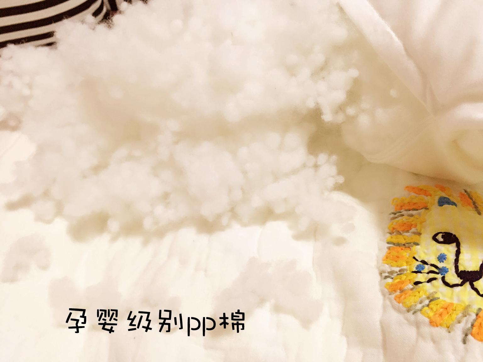 爆項ins北欧イケアスタイル児童添い寝抱き枕で雲綿抱き枕ソファベッドクッションのクッション