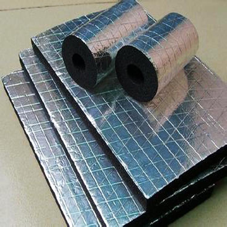 zvočno izolirana, plošče in plošče iz bombaža za izolacijske plošče toplotno izolacijski material gorenja gume in gobo izolacijske plošče