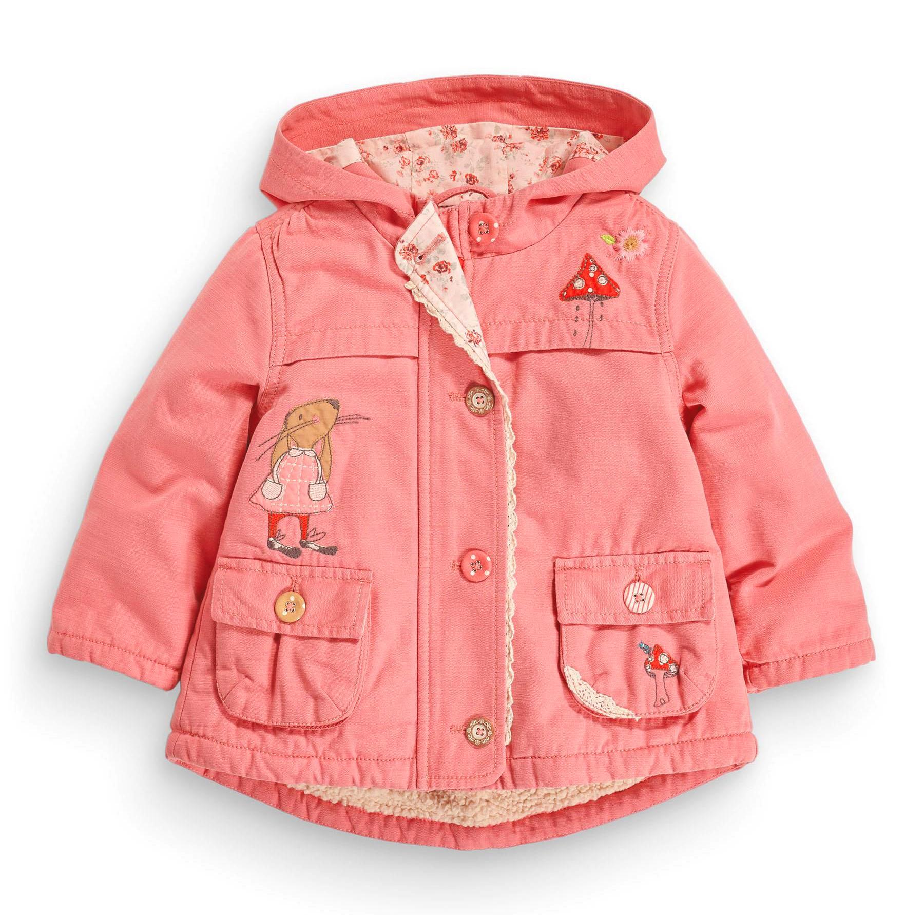 Детская Одежда Фирмы Next