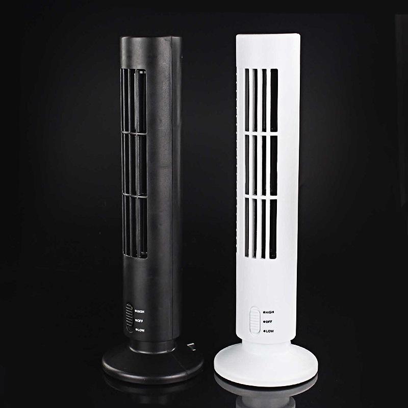 USB, mini - spray - klimaanlage kälte Kleine fan fan fan - Büro im computer