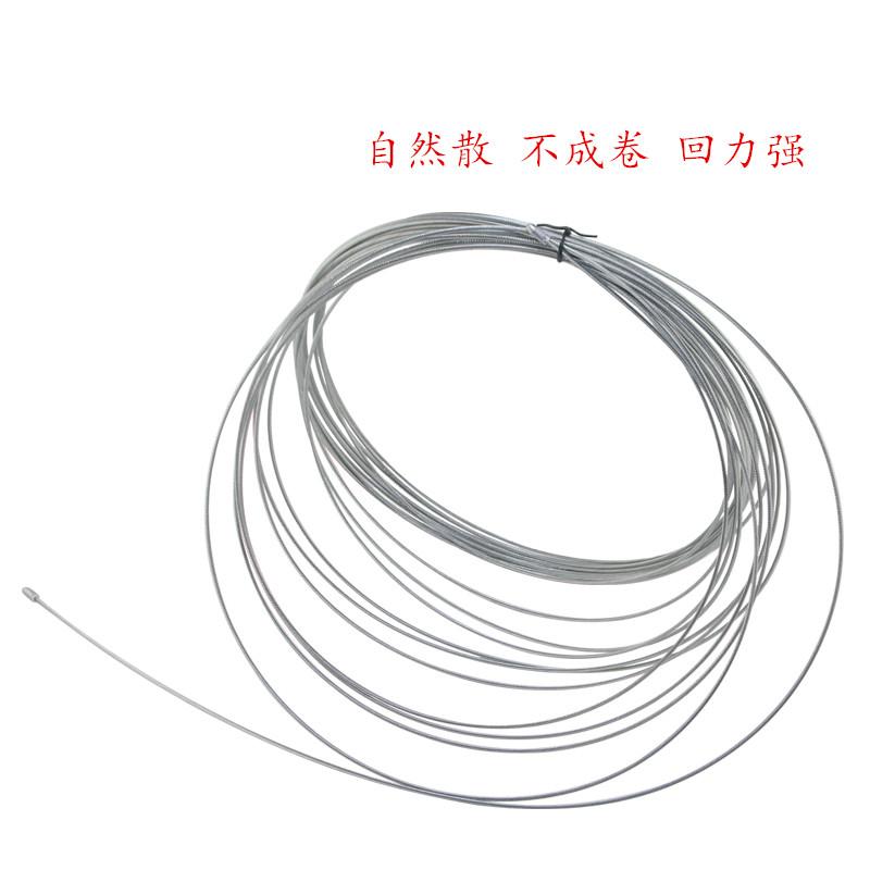 A Linha EM negrito e USAR um Tubo de revestimento de FIO de cabo de fibra óptica cabo de FIO de Linha de slot
