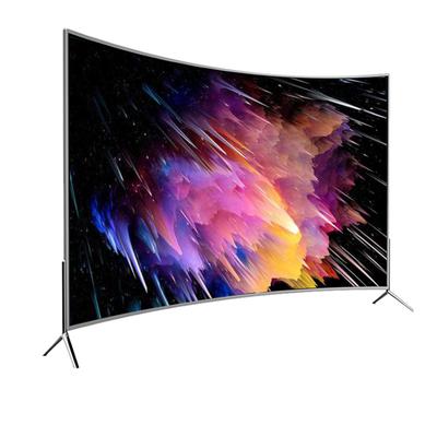 入手体验分享王牌100寸4K液晶电视怎么样?NITTAYA床垫真实评测!