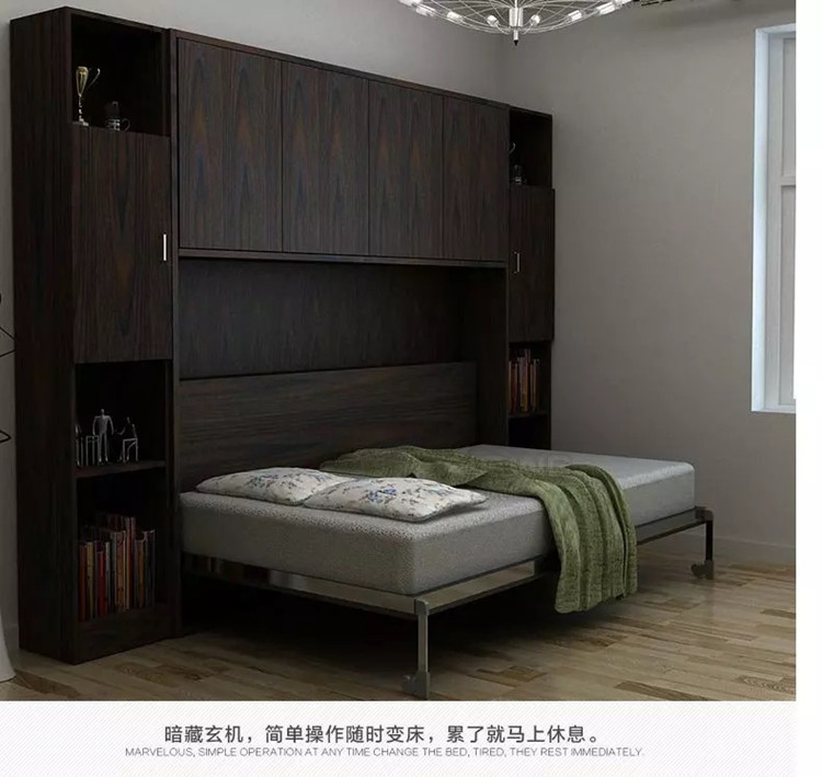 The entity look like over the bed bed bed over the bed closet closet bed folding bed closet closet double bed accessories