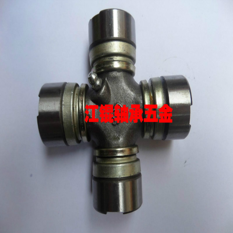 Drive shaft bearing assembly 30*78*85*8830.188*80*82*92*106 Cruz universal.