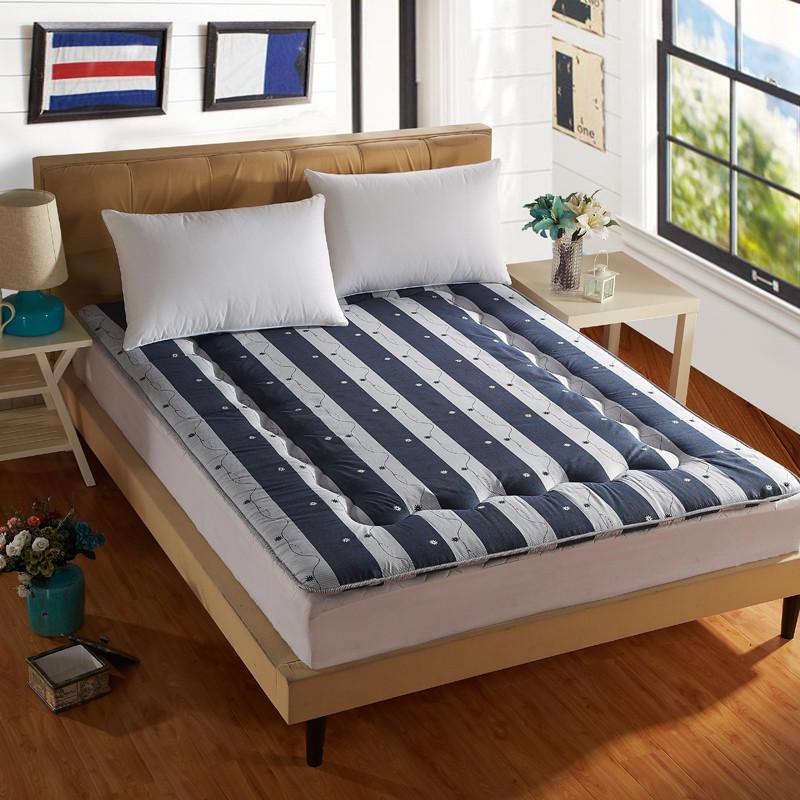 IL letto singolo doppio undici speciali 0,8 m, 80 di materassi in 1,9 metri di 190cm2 dormitorio degli studenti 200 52 - 90