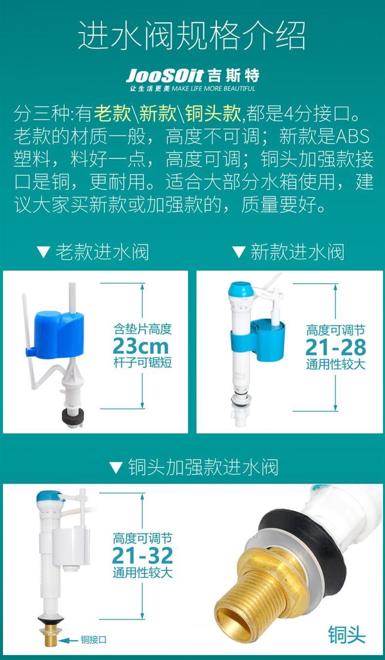 запорный клапан запорный клапан водоснабжения старомодный туалет аксессуары для хранения воды расположены кнопки сброс воды внутри клавиши