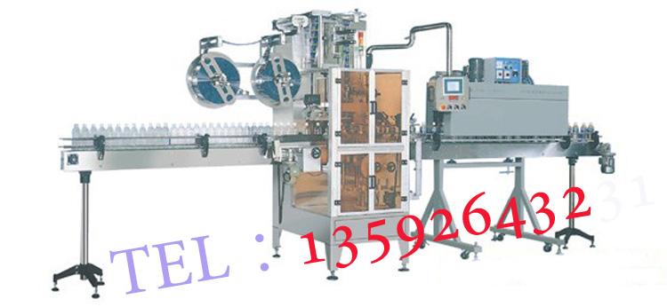 木瓜汁饮料生产设备