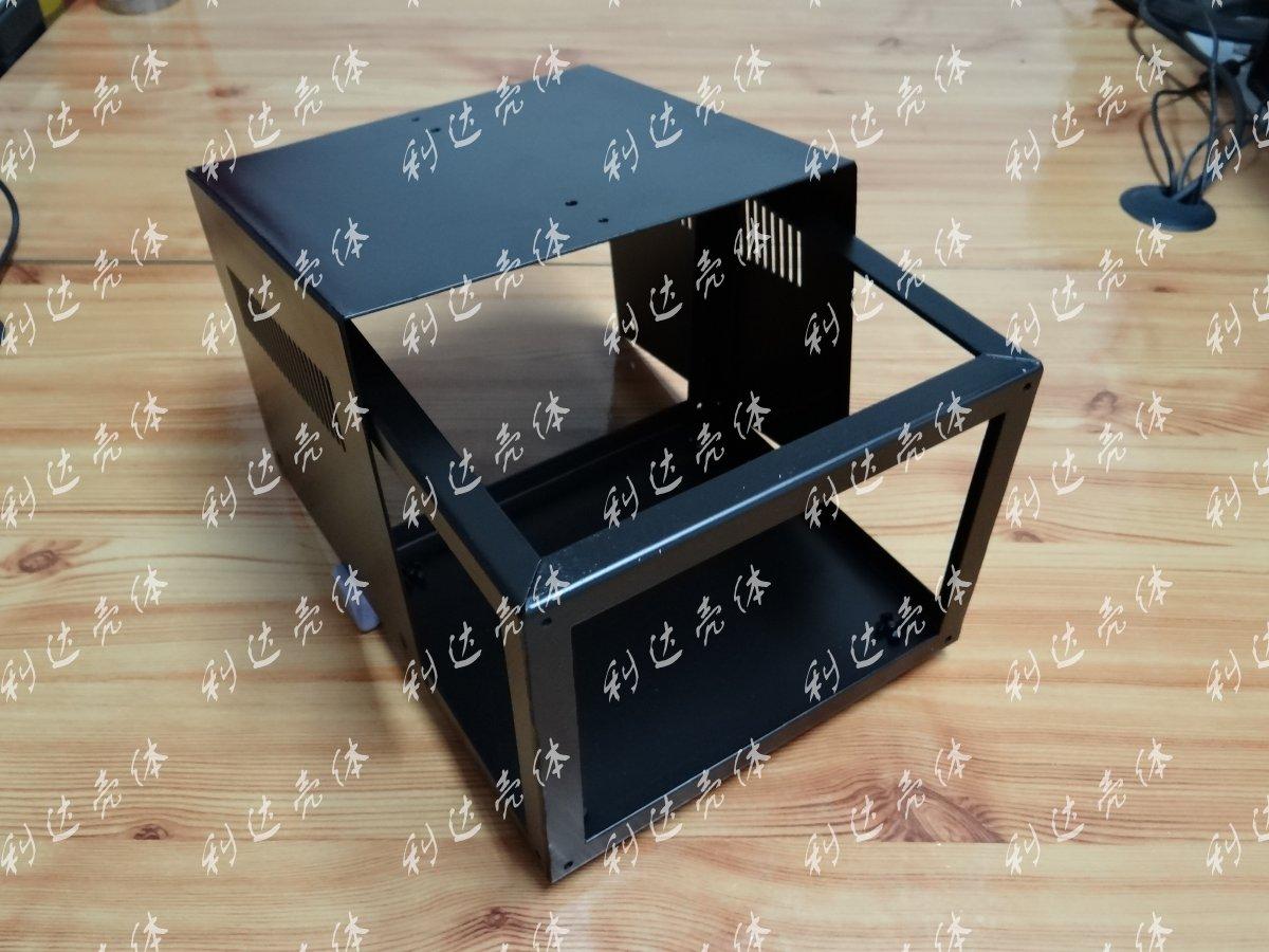 パッケージには、ケースには、コンテナの制御器、アルミシェルを制御することで、ケース