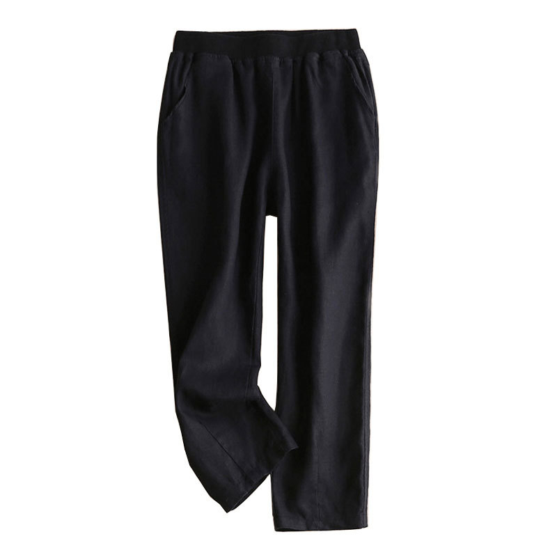 uniqlo pantalon