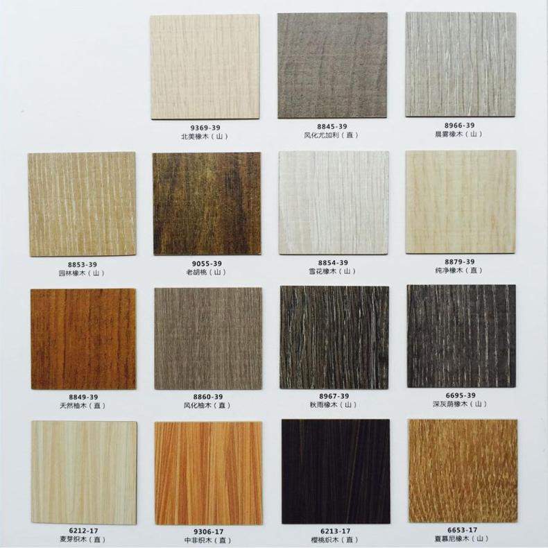 異形面防火板の防火板の板の難燃板の難燃板の板の壁の板の壁は断熱します