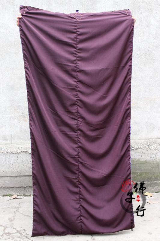 чистый хлопок, занавес занавес занавес / хлопок тибетских торжественным занавес занавес занавес двухэтажный толстые тибетских вышивка