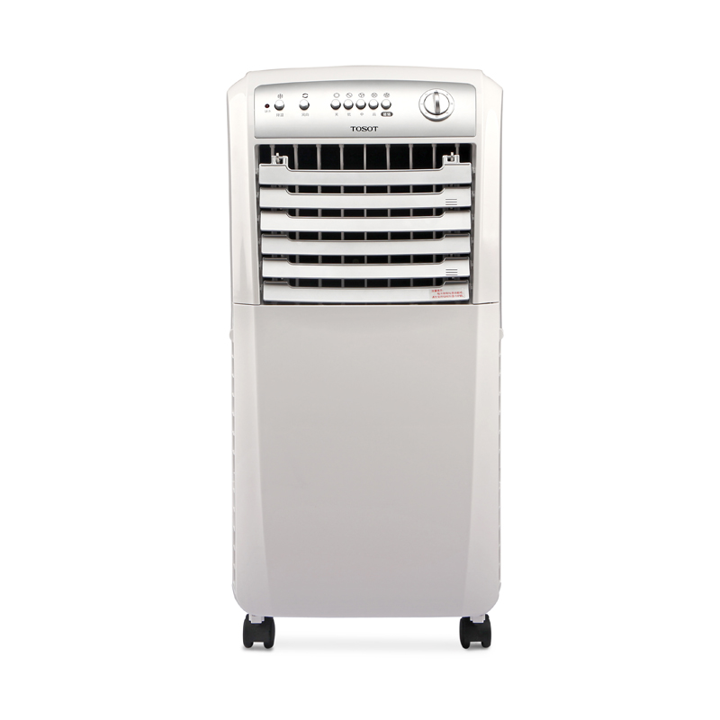 GREE TOSOT air conditioning fan cooling air cooling fan KS-0503 DASONG machinery household air cooler genuine Mobile