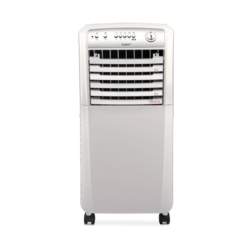 - TOSOT даймацу климатик фен KS-0503 един студен въздух фен домакински машини се на вентилатора.
