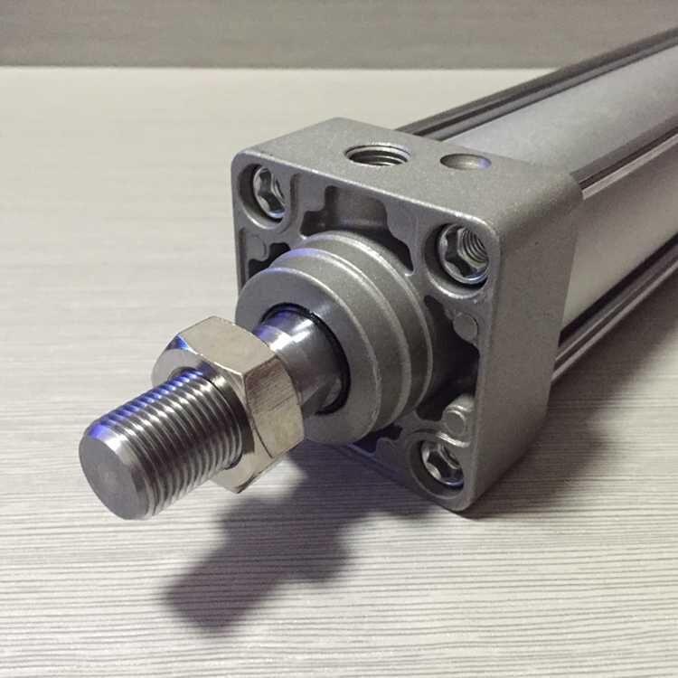 a /SMC típusú M/63*25/50/75/100/125/150/175/200/250/300 MBB kritériumok