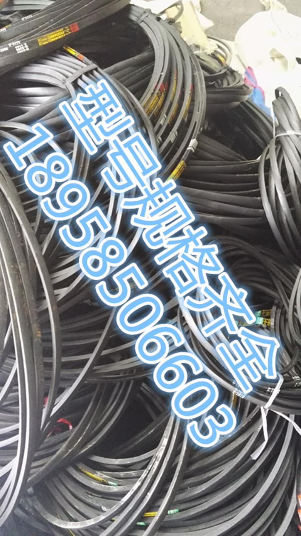 Les fabricants de préférence de haute qualité en caoutchouc de type a 1854 de palier en forme de dent de la roue de synchronisation 4hb cultivateur rotatif d'une courroie de transmission