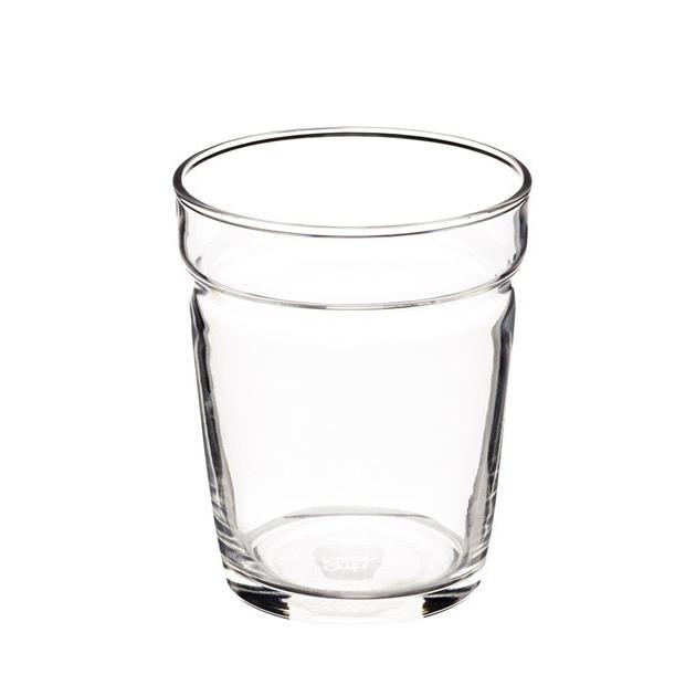 12玻璃杯(和客服確認后拍)keepcup咖啡杯玻璃杯杯體損壞配件