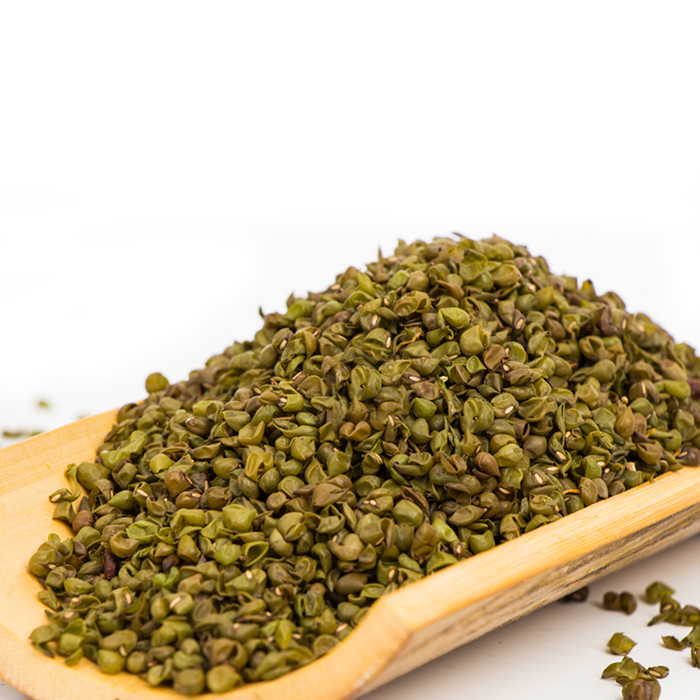 緑豆の殻の緑豆のリョクトウ衣の農家はばら積み農家はばら積み緑豆のリョクトウの枕の枕の草枕に埋めて