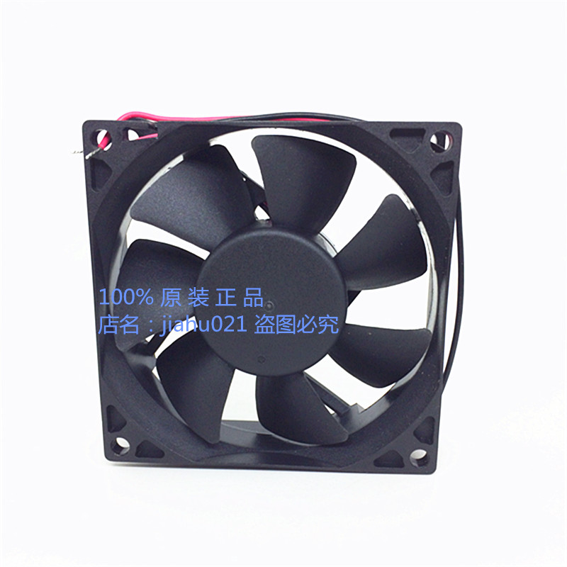 AD0824UB-A71GL802524VADDA co fan cooling fan ultra high speed new original package