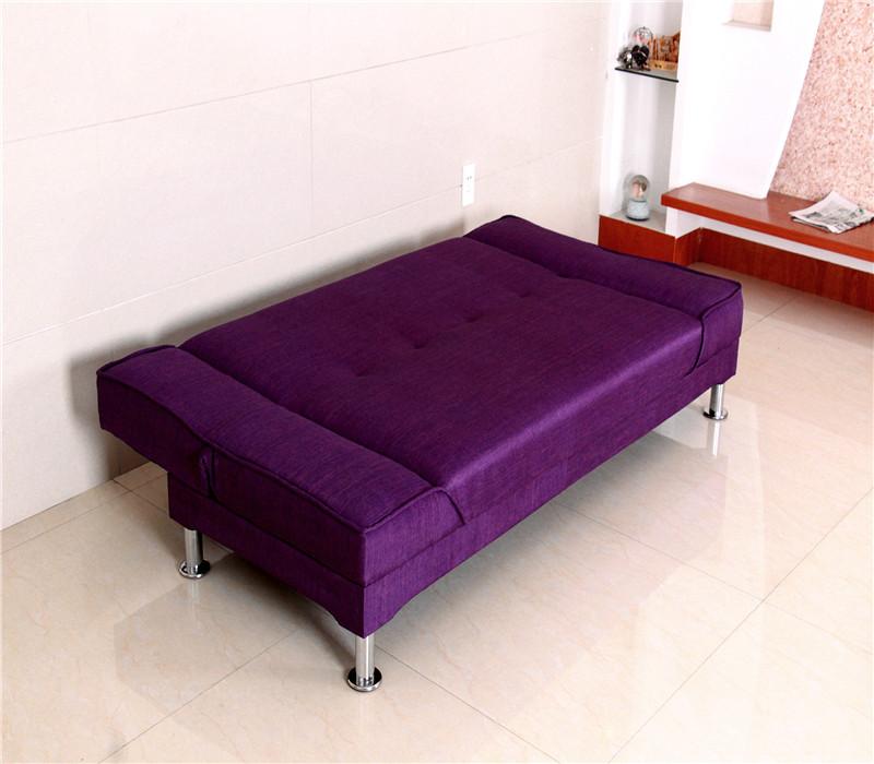 ソファーベッドは折り畳み式が小さい部屋のソファベッドベッドとして1メートル18000メートルのソファーベッドソファーベッドソファーベッドソファー