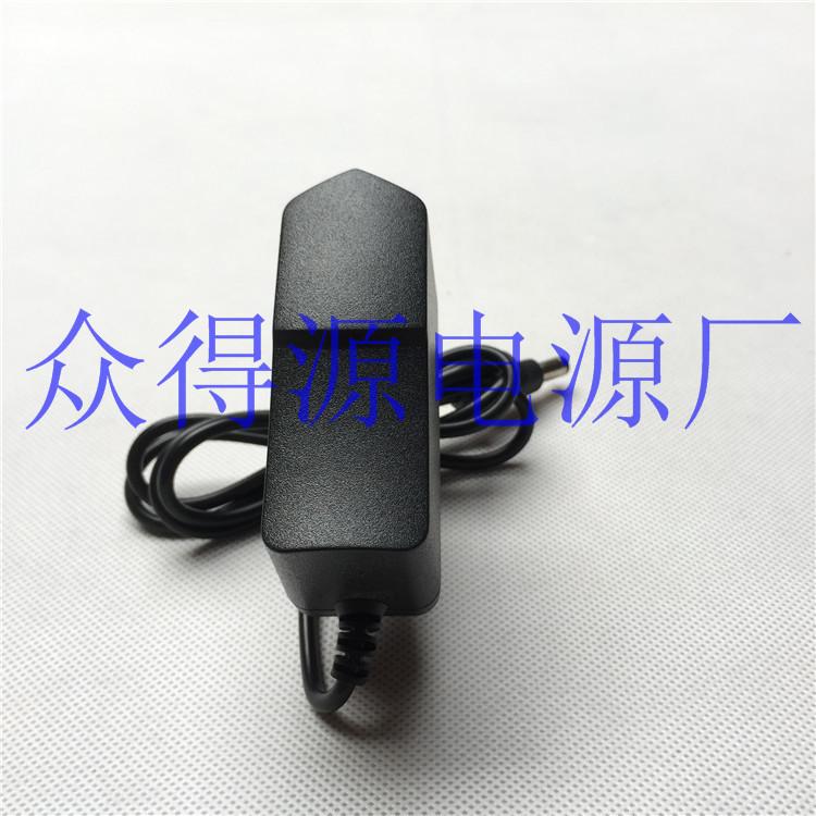 5v1a Corrente Elettrica 5v1000ma del potere di controllare il passaggio di potere Regolatore di tensione 5V1A adattatore