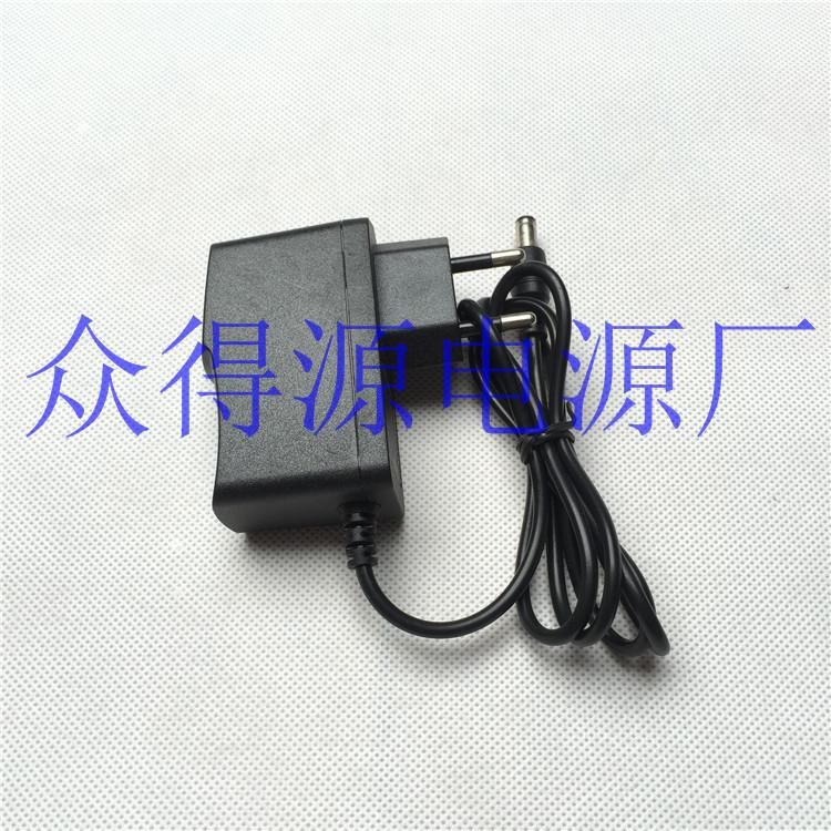 5v0.5a adapter 5v500ma skifter strømforsyning 5V0.5A overvågning strømforsyning dc strømforsyning af førte strømforsyning