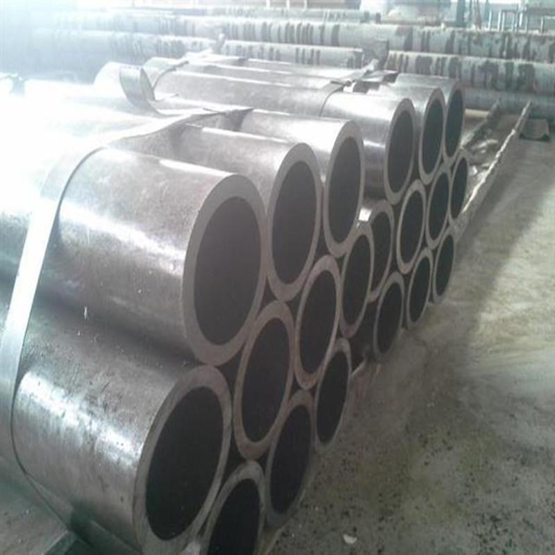 Vor - Ort - Angebot schleifen - zylinder - zylinder 45# Edelstahl - zylinder kolbenstange gebrandmarkt