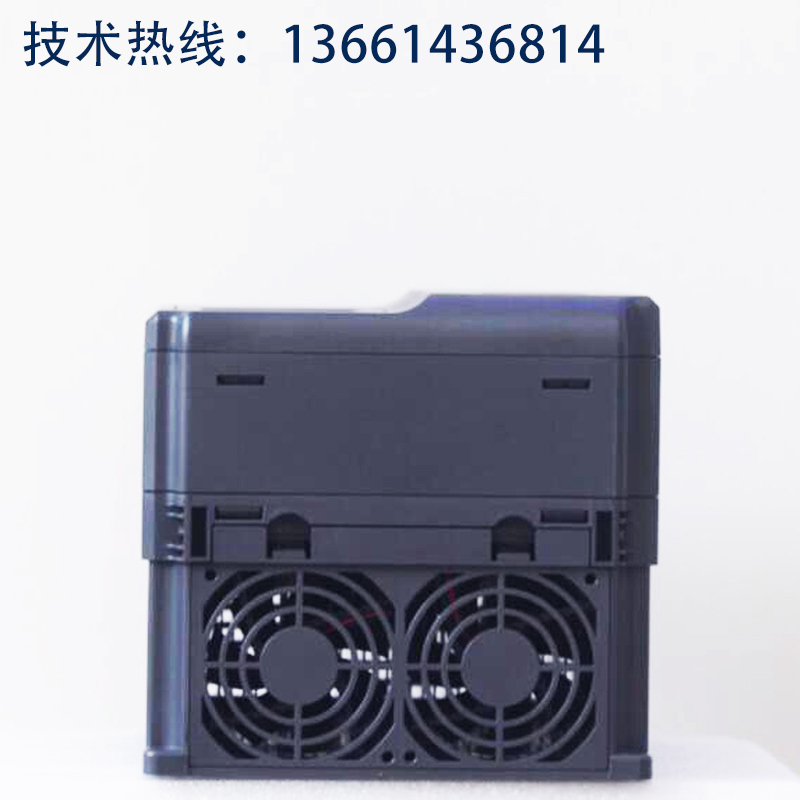 Frequency converter 380V1.5-11KW1518.5KW22-30-37-45kw three-phase vector motor speed regulation