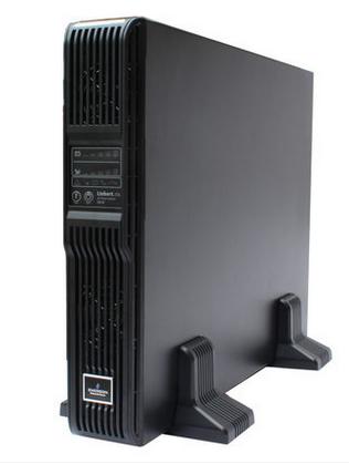 Emerson UHA3R-0200L20KVA alimentación 380v / 18KWUPS 380V220V de entrada salida