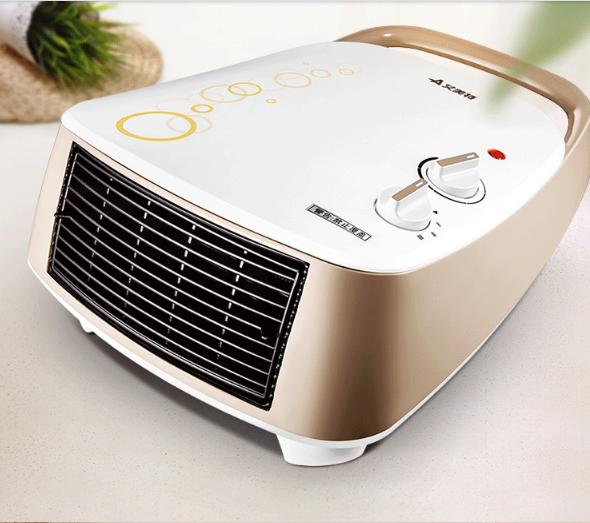 электрический обогреватель с энергосберегающих настенных теплее прочный водонепроницаемый скорости обогрева ванная комната, отопление тепловой вентилятор отопителя