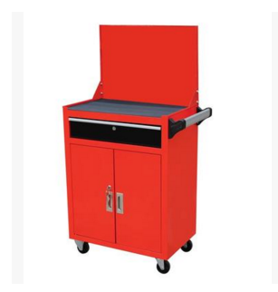 60 electronic cabinet for spare parts cabinet, tool, iron and plastic cabinet, efficiency cabinet, small file cabinet