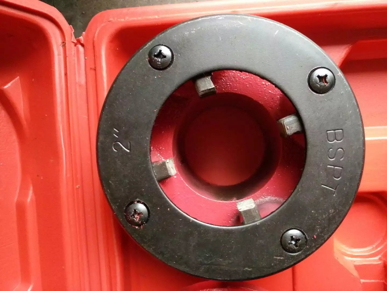 La DURATA di tipo 4 - 2 centimetri di serie di Fili di SETA ERA Manuale di una macchina di ferro galvanizzato le Maniche Filo Zhejiang e Pacchetto Post