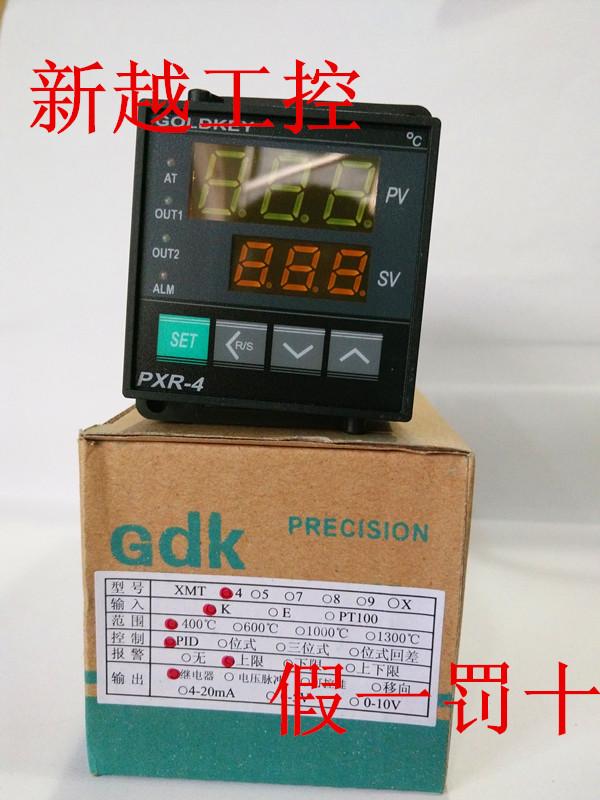GOLDKEY vrsto inteligence, changzhou takasaki PXR-4 tipa k trdni XMT4 gdk - termostat za uravnavanje temperature