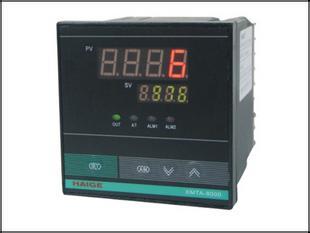 kaks meetrit XMT-8000 seeria arukate arvestite digitaalne näidik temperatuuri termostaadi temperatuuri tabelis