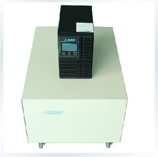 O secretário de G2KL2KVA Reddy online UPS Fonte de alimentação ininterrupta de 1600 m de extensão inteligente interruptor de 8 Horas