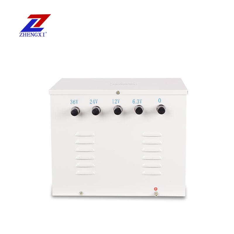 шанхай, синдром на запад трансформатор осветление светлина 1000W380V 6V12V24V36V110V220V трансформатор.