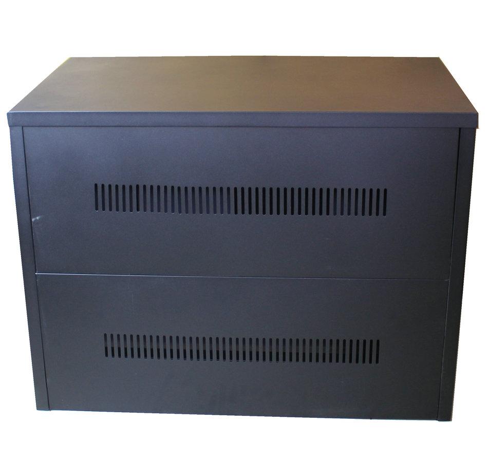 La División de G6KL Reddy UPS 6000VA4800W 1 hora de retraso en la línea de máquinas de venta directa