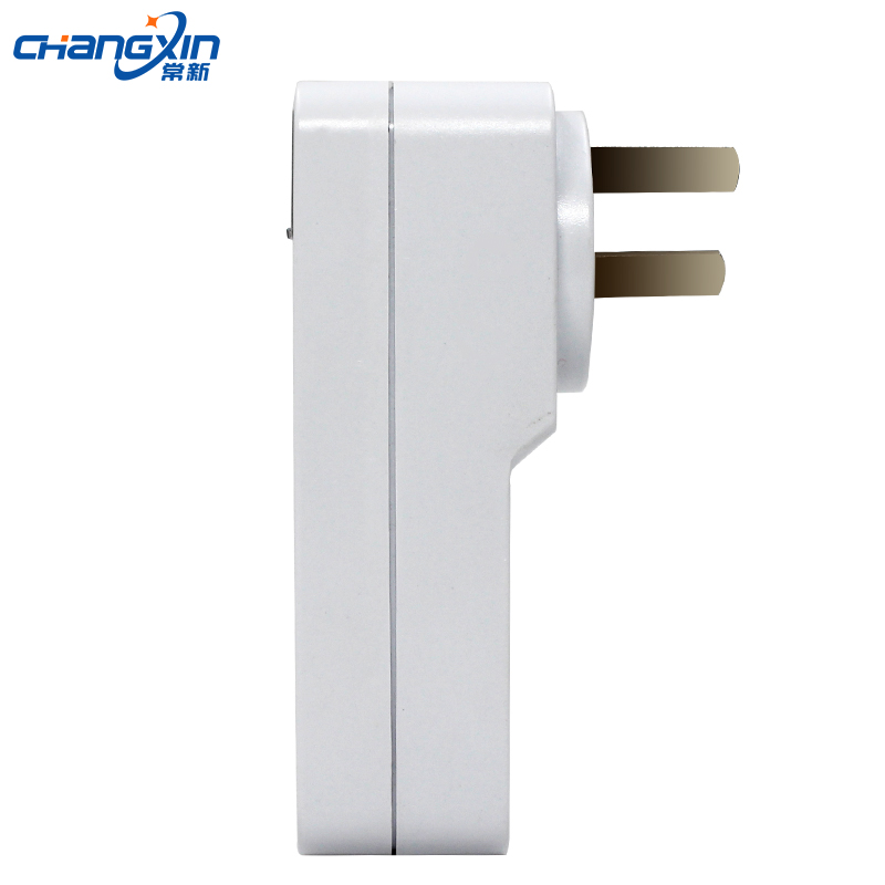 Electric vehicle charging mobile phone electronic bottle household kitchen control automatic power-off timer socket
