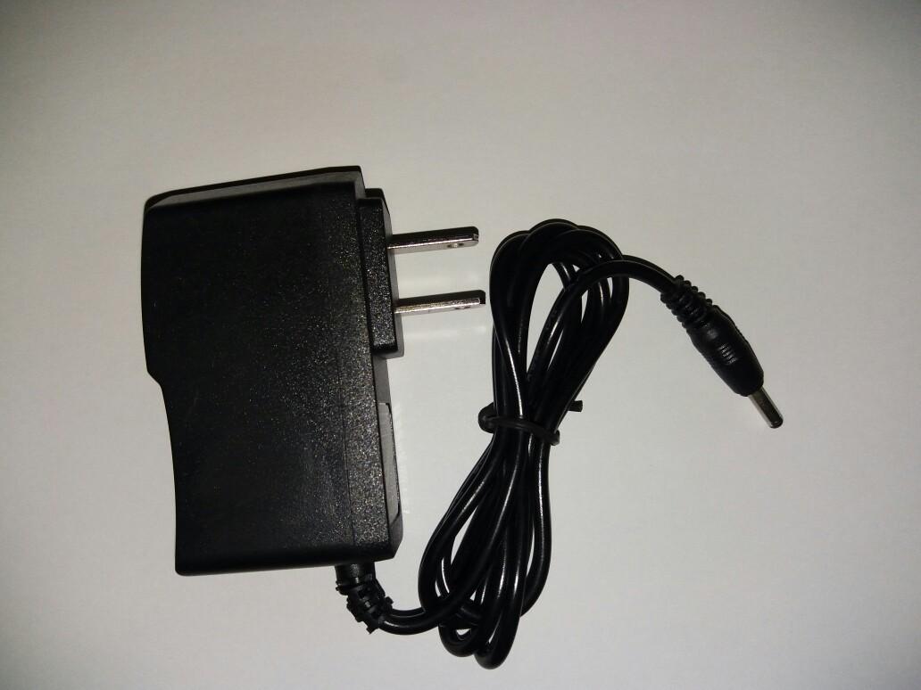 zasilacz uniwersalny kangshu v 5V2A przełącznik 2 DC3.5x1.35mm anping komputera pokładowego