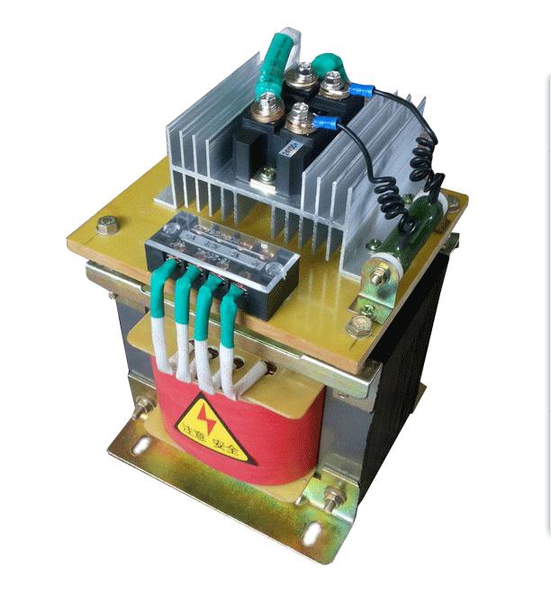 BKZ-30kVA/W трансформатор ac 380 v dc DC12V24V36V48v110v220V