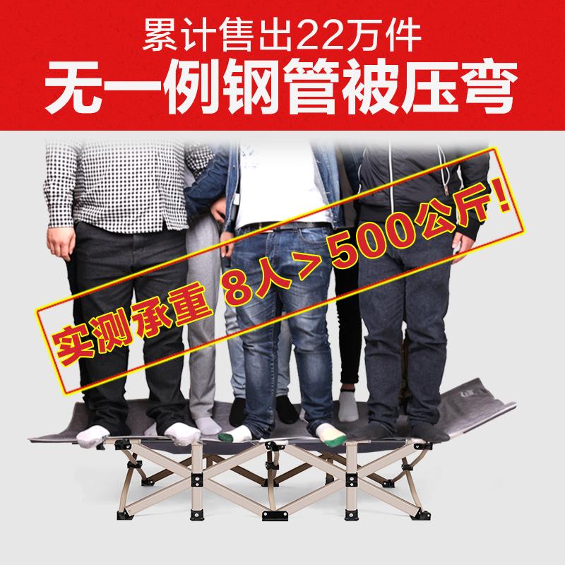 オフィスチェア、折り畳み椅子、ベッドルーム、家庭用のベランダには、ミニカジュアルチェア