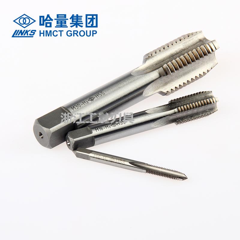 Tap / tap / attack 3456810121416182022-52 haliang straight slot machine head
