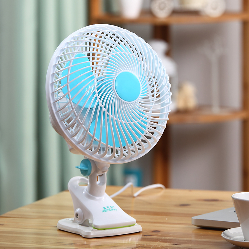 Mini air conditioning small household refrigerator small dormitory air conditioning fan cooling water spray cooling fan mute