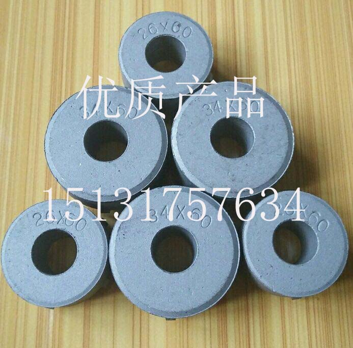It can be equipped with carbide valve seat reamer, diamond grinding wheel, high grade a product, various specifications