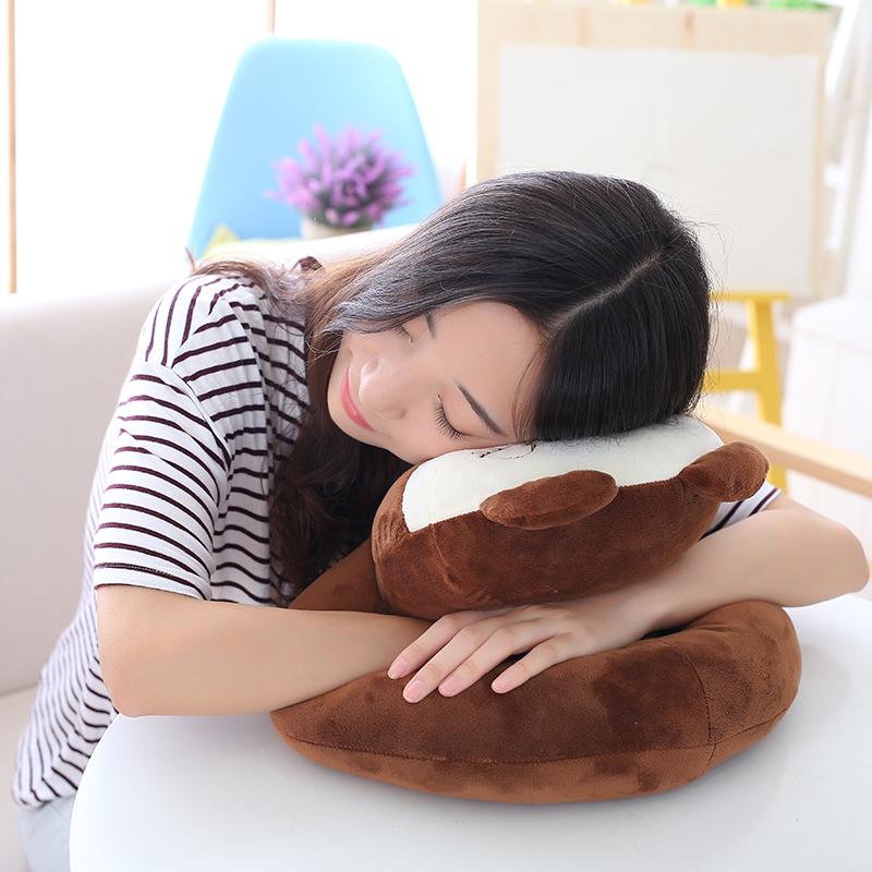昼寝枕室で寝ていると寝ている抱え込まは寝ていると寝ていると寝ていても寝ていると、寝ていると、寝枕が腹ばいになっている