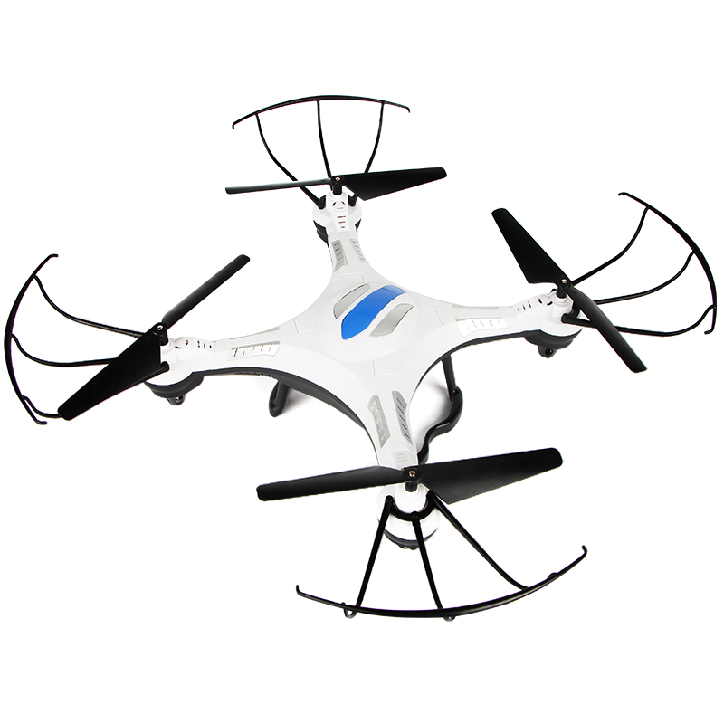 RC airplane medium drop whaling quadrocopter Scorpio electric model helicopter drone floating toy waterproof
