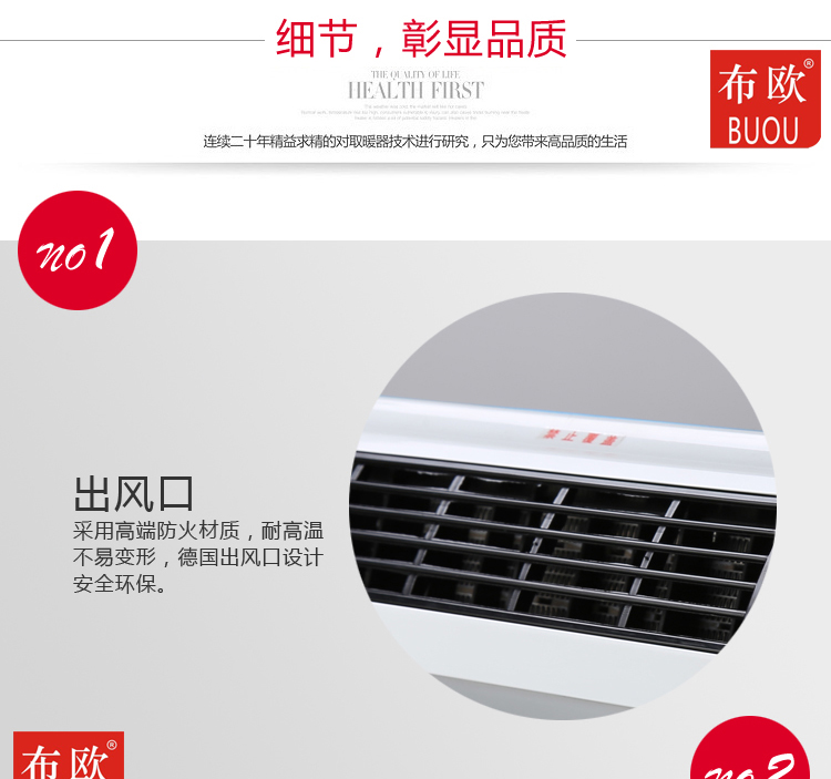 Genuine energy-saving home heating speed hot cold warm dual-purpose machine mini small miniature mobile air conditioner