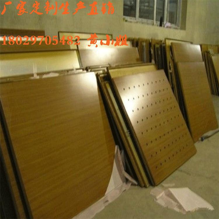 El fabricante de chapa de madera de aluminio y cubierta de chapa de aluminio aluminio único nuevo grano de aluminio aluminio doblada chapa W