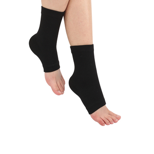 护踝女运动扭伤医用级护具护脚踝崴脚关节固定康复脚腕男保暖儿童