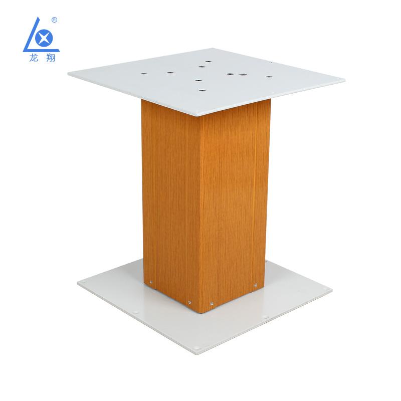 электрический ручной татами лифт платформы интеллектуальные 塌塌米 подъема стола бытовой беспроводной пульт подъемные платформы