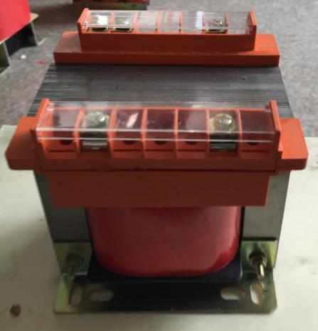 220v променлива 50hz трансформатор 630VA/630W фаза на изолация трансформатор 220 оборота 380